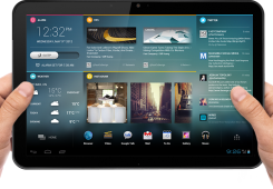android-tablet-reviews